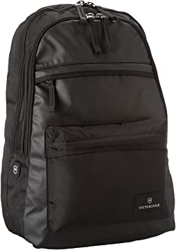 Altmont™ 3.0 - Standard Backpack
