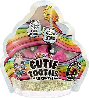 MGA Entertainment Poopsie Slime Surprise Cutie Tooties