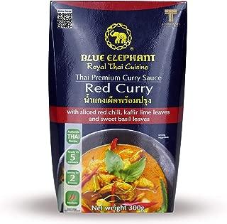 Best royal thai curry Reviews