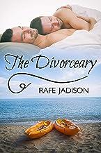 The Divorceary