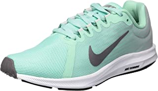 Women's Downshifter 8 Running Shoes