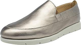 esDarkwood ZapatosY Zapatos Para Mujer Amazon I7Yvmf6ybg