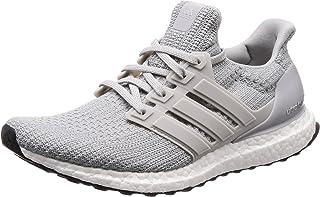 Adidas Men's Ultraboost Shoes
