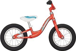 Raleigh Bikes Lil Push - Bicicleta de Equilibrio para niña
