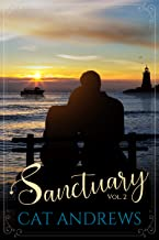 Sanctuary: Volume 2