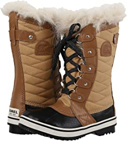 SOREL Kids Tofino II (Little Kid/Big Kid)