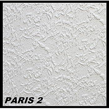 10 Qm Deckenplatten Eps Formfest Marbet 50x50cm Welle2 Amazon De Baumarkt