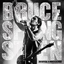 Best bruce springsteen tour live nation Reviews