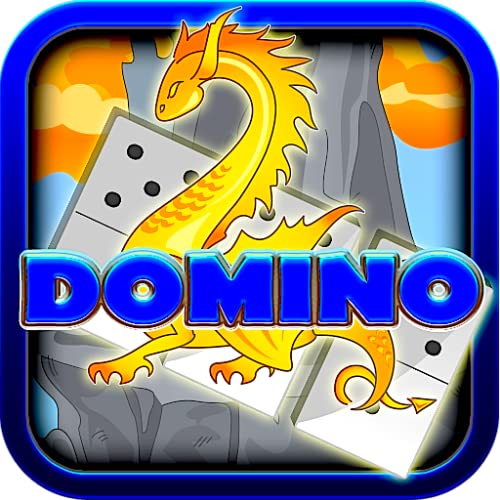 Empire Dragon Boost Free Dominoes HD