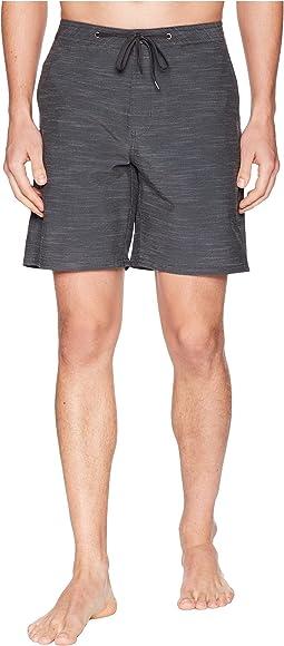 Hoy Shorts