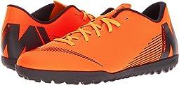 Nike - VaporX 12 Club TF