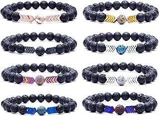 Axniety Bracelet