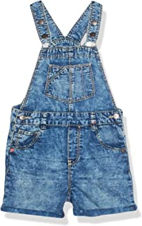 OVS Baby Boys Jayce Long & Short Trousers