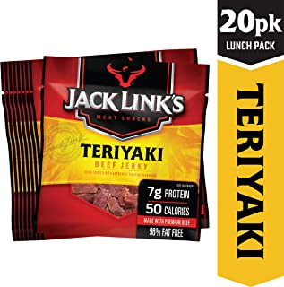 Best jumbo beef jerky Reviews