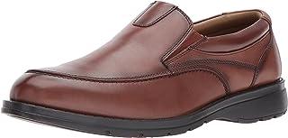 حذاء كالامار أكسفورد للرجال من دوكرز