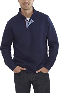 Best orvis signature pullover Reviews