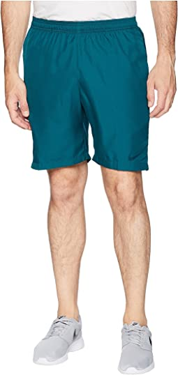 "Court Dry 9"" Tennis Short"