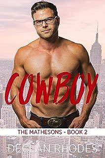 knuckles cowboy hat