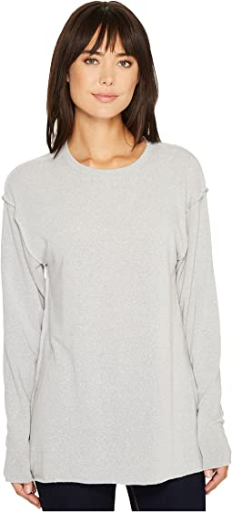 Culture Phit - Rylea Long Sleeve Top
