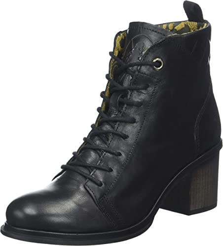 Fly London Amil354fly, Bottes Bottes Bottes Classiques Femme 3f7