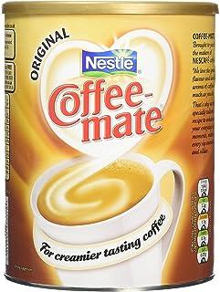 Nestlé Original kaffemate, 1 kg