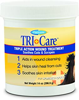 Best tricare for horses Reviews