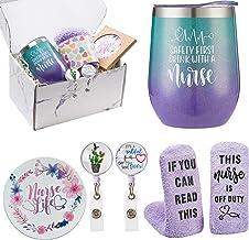 Amazon Com Christmas Gifts For Nurses