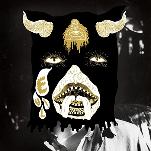 portugal the man new release