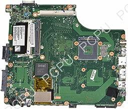 toshiba satellite l305d motherboard