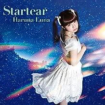 startear luna haruna mp3