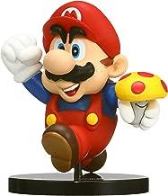Medicom Nintendo Super Mario Bros. Ultra Detail Figure Series 1: Classic Mario UDF Action Figure