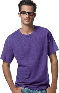 ComfortBlend Men's EcoSmart Crewneck T-Shirt