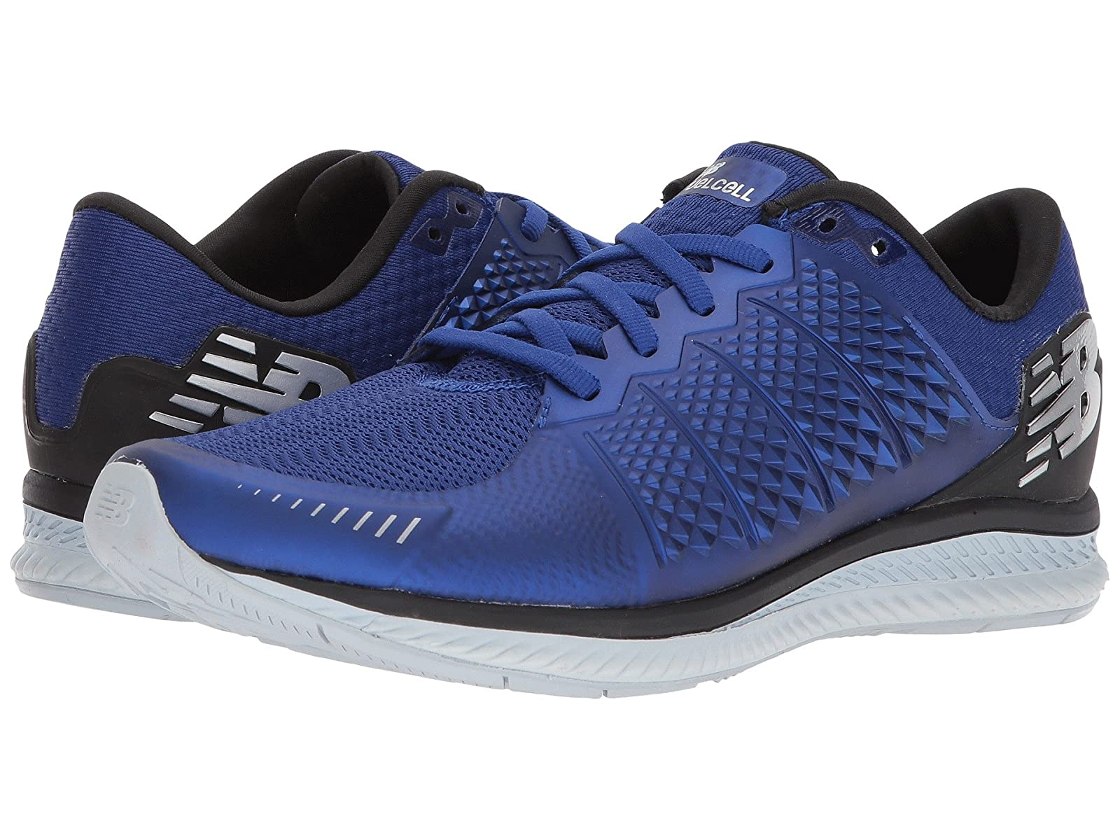 New Balance Fuelcell v1Cheap and distinctive eye-catching shoes