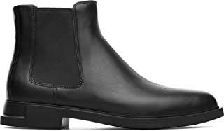 Imn K400299-001 Formal Shoes Women