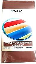 TEAR-AID Onderwater reparatie kIt