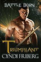 Triumphant (Battle Born Book 14)