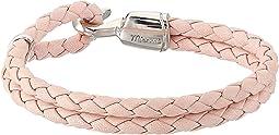 Single Trice Bracelet