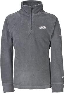 Trespass Boy's Masonville AT100 Microfleece Jacket