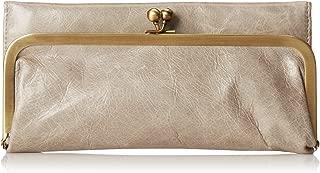 HOBO Rachel Tri-Fold Wallet