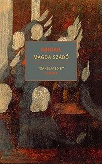 Abigail (New York Review Books Classics)