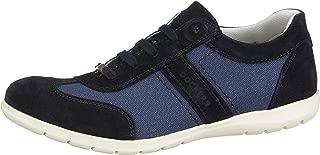 Dockers 220321 Erkek Moda Ayakkabılar