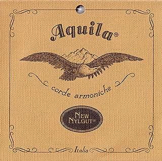 Aquila 5CH - Juego de cuerdas para timple soprano