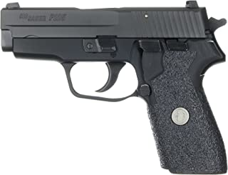TALON Grips for Sig Sauer P225-A1