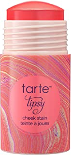 Tarte Cheek Stain in Tipsy (Sheer Coral) 0.5 oz