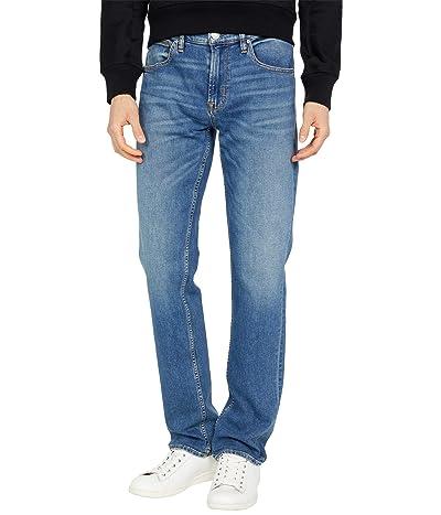 Hudson Jeans Byron in Rolling (Rolling) Men