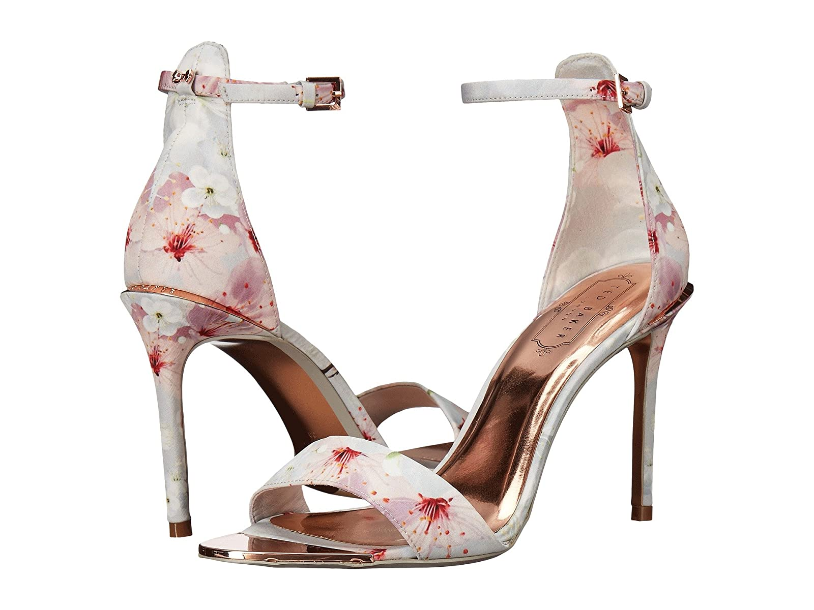 Ted Baker CharvCheap and distinctive eye-catching shoes