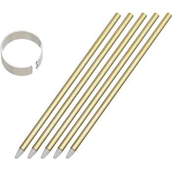 Wacom 替え芯(インクペン用) FUZ-A010-03-OP