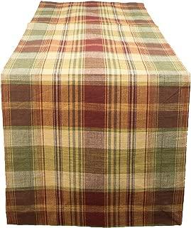 Park Designs Saffron Table Runner, 13 x 54