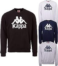 Kappa Sertum Sweatshirt voor heren