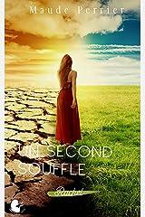 Un second souffle: Une femme, un destin - Rachel Format Kindle
